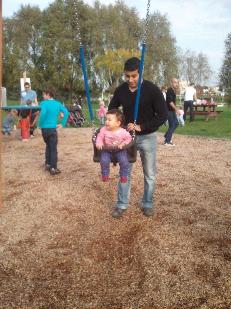 Au Parc 2012-10-21-16.21.31