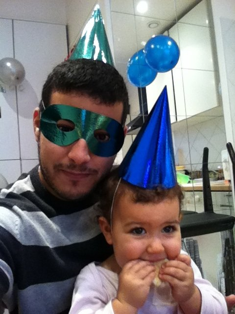 Joyeux anniversaire Papa img_1641