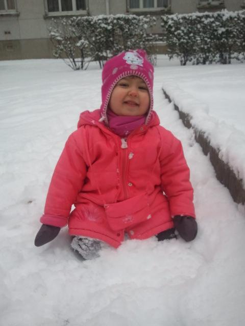 19/01/13 sous la neige ! 2013-01-19-09.16.57