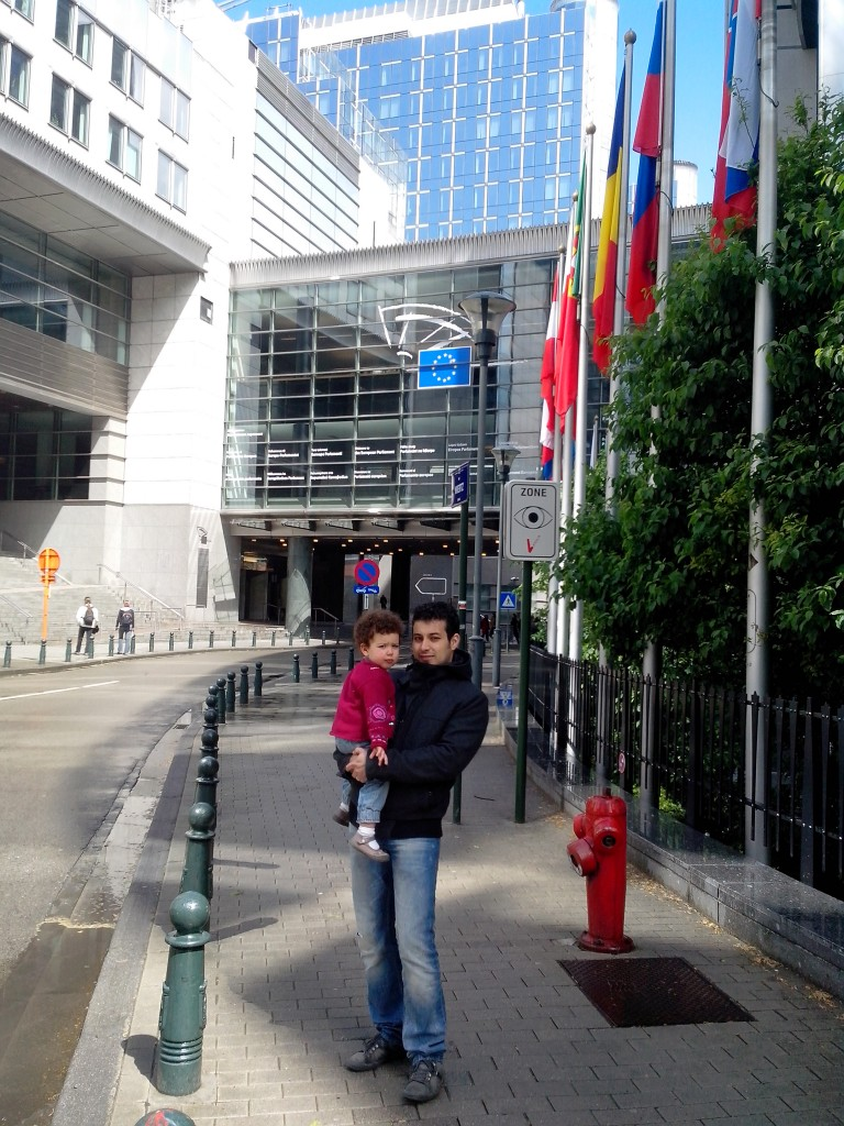 Le Parlement Européen img_20130511_121526